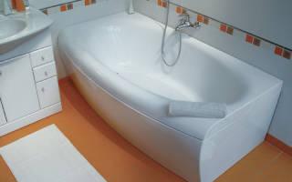 Зачем необходимо проводить заземление ванны?