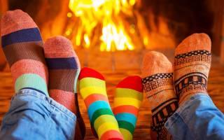 Как сберечь тепло в дачном доме