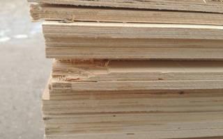 Как клеить обои на фанеру: подготовка поверхности, выбор обоев