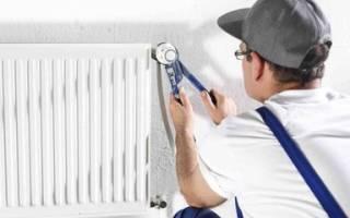 Распространенные проблемы с отоплением дома: причины и устранение