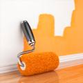 Какие бывают декоративные краски для стен: инструкция к применению