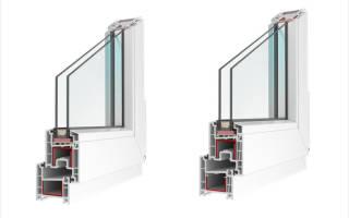 Сколько камер должно быть в окне? как правильно выбрать окно?