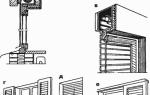 Способы теплоизоляции дома с помощью штор