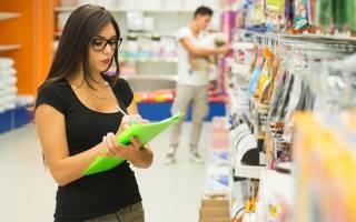 Хозтовары для дома: важность полезных мелочей