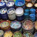 Феерия интерьерных покупок в таиланде