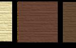 Цокольные панели доломит – неповторимый вид и защита всего фасада