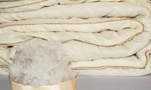 Одеяла из шерсти: достоинства и недостатки