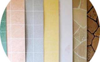 Чем хороша отделка в ванной комнате панелями пвх?
