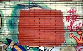 Очистка фасадов, как вернуть привлекательность дому