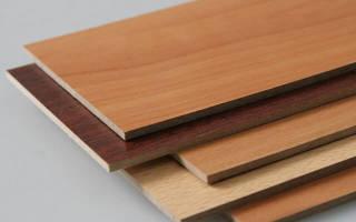 Отделка деревянными панелями своими руками (фото и видео)