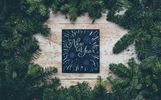 Новогодние подарки своими руками: 3 идеи и 19 фото