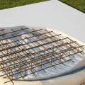 Монолитный потолок своими руками: этапы работы